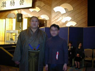 etc051220_takasago2005_10