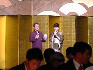 etc051220_takasago2005_6