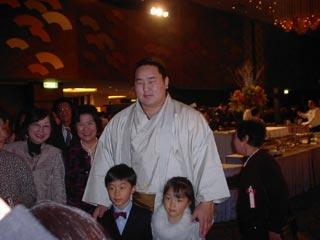 etc051220_takasago2005_8