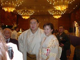 etc051220_takasago2005_9