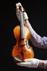etc090811_violinfund