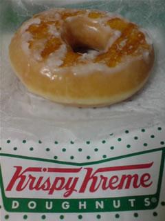 etc090826_krispy_doughnuts