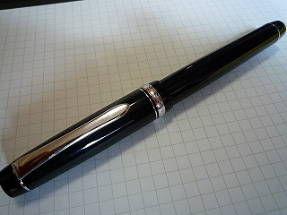 etc101123Pilot_Custom_Heritage91