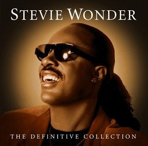 etc110116StevieWonder