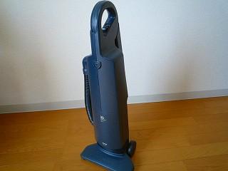 etc110224_VacuumCleaner1
