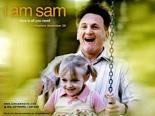 etc110510_i-am-sam