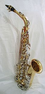 etc111205_Saxophone_alto